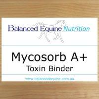 Mycosorb A+
