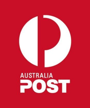Australia Post Extra Care